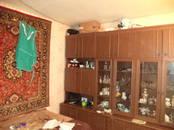 Квартиры,  Московская область Раменское, цена 2 950 000 рублей, Фото