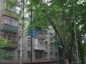 Квартиры,  Москва Авиамоторная, цена 8 950 000 рублей, Фото