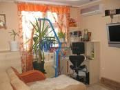 Квартиры,  Москва Планерная, цена 18 390 000 рублей, Фото