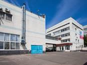 Офисы,  Москва Бибирево, цена 38 350 рублей/мес., Фото