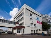 Офисы,  Москва Владыкино, цена 74 100 рублей/мес., Фото
