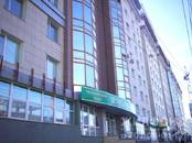Квартиры,  Новосибирская область Новосибирск, цена 6 199 000 рублей, Фото