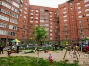 Квартиры,  Новосибирская область Новосибирск, цена 9 150 000 рублей, Фото