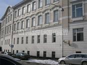Здания и комплексы,  Москва Китай-город, цена 359 999 472 рублей, Фото