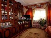 Квартиры,  Москва Тульская, цена 10 000 000 рублей, Фото