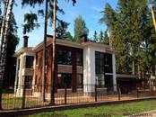 Дома, хозяйства,  Московская область Пушкино, цена 32 500 000 рублей, Фото