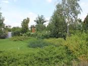 Дома, хозяйства,  Московская область Одинцовский район, цена 1 304 334 000 рублей, Фото