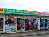 Магазины,  Санкт-Петербург Московская, цена 17 200 рублей/мес., Фото