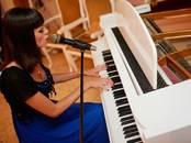 Курсы, образование,  Музыкальное обучение и пение Фортепиано, Фото