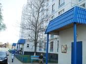 Квартиры,  Московская область Балашиха, цена 5 980 000 рублей, Фото