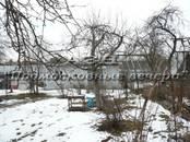 Земля и участки,  Московская область Красногорск, Фото
