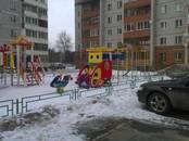 Квартиры,  Московская область Раменское, цена 7 650 000 рублей, Фото