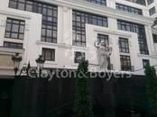 Квартиры,  Москва Чистые пруды, цена 183 000 000 рублей, Фото