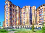 Квартиры,  Москва Бауманская, цена 46 500 000 рублей, Фото