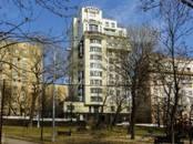 Квартиры,  Москва Краснопресненская, Фото