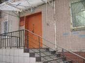 Другое,  Москва Бибирево, цена 10 000 000 рублей, Фото