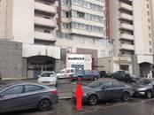 Другое,  Санкт-Петербург Московская, цена 83 200 рублей/мес., Фото