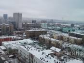 Квартиры,  Новосибирская область Новосибирск, цена 11 443 000 рублей, Фото