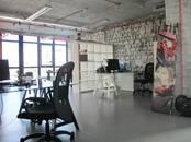 Офисы,  Москва Смоленская, цена 376 250 рублей/мес., Фото