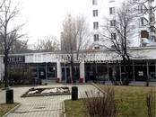 Здания и комплексы,  Москва Другое, цена 3 200 000 рублей/мес., Фото