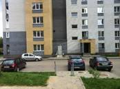 Квартиры,  Нижегородская область Кстово, цена 13 000 рублей/мес., Фото