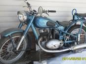 Мотоциклы Иж, цена 90 000 рублей, Фото