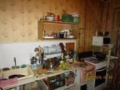 Квартиры,  Московская область Воскресенск, цена 2 890 000 рублей, Фото
