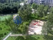 Квартиры,  Москва Жулебино, цена 9 500 000 рублей, Фото