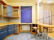Квартиры,  Санкт-Петербург Петроградский район, цена 85 000 рублей/мес., Фото