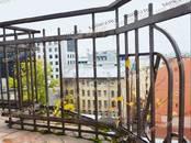 Квартиры,  Санкт-Петербург Василеостровский район, цена 80 000 рублей/мес., Фото