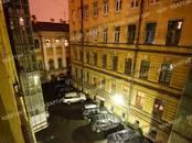 Квартиры,  Санкт-Петербург Адмиралтейский район, цена 200 000 рублей/мес., Фото