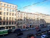 Квартиры,  Санкт-Петербург Площадь восстания, цена 160 000 рублей/мес., Фото