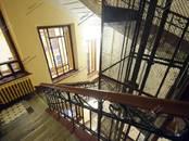 Квартиры,  Санкт-Петербург Адмиралтейский район, цена 43 000 рублей/мес., Фото