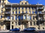 Квартиры,  Санкт-Петербург Другое, цена 125 000 рублей/мес., Фото