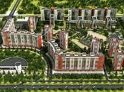 Квартиры,  Санкт-Петербург Красносельский район, цена 4 500 000 рублей, Фото