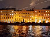 Квартиры,  Санкт-Петербург Садовая, цена 7 700 000 рублей, Фото