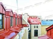 Квартиры,  Санкт-Петербург Владимирская, цена 57 500 000 рублей, Фото