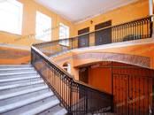Квартиры,  Санкт-Петербург Другое, цена 63 000 000 рублей, Фото