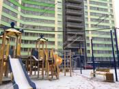 Квартиры,  Ленинградская область Всеволожский район, цена 2 750 000 рублей, Фото