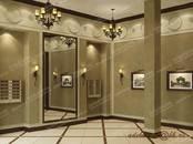 Квартиры,  Санкт-Петербург Петроградский район, цена 13 300 000 рублей, Фото
