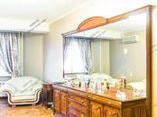 Квартиры,  Санкт-Петербург Кировский з-д, цена 18 000 000 рублей, Фото