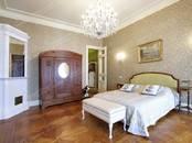 Квартиры,  Санкт-Петербург Невский проспект, цена 260 000 000 рублей, Фото