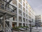 Квартиры,  Санкт-Петербург Адмиралтейский район, цена 25 890 000 рублей, Фото