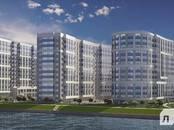Квартиры,  Санкт-Петербург Приморский район, цена 20 350 000 рублей, Фото