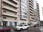 Квартиры,  Санкт-Петербург Выборгский район, цена 13 900 000 рублей, Фото