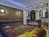 Квартиры,  Санкт-Петербург Другое, цена 14 500 000 рублей, Фото