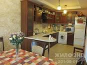Квартиры,  Новосибирская область Новосибирск, цена 6 850 000 рублей, Фото