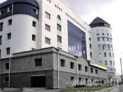 Квартиры,  Новосибирская область Новосибирск, цена 6 578 000 рублей, Фото