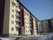 Квартиры,  Новосибирская область Бердск, цена 3 190 000 рублей, Фото