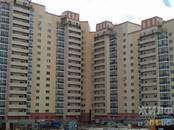 Квартиры,  Новосибирская область Новосибирск, цена 5 191 000 рублей, Фото